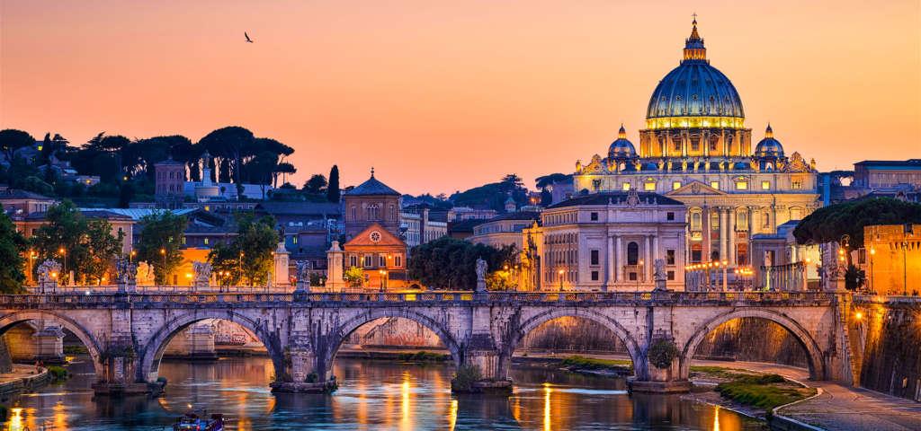 DES Sicurezza - Roma